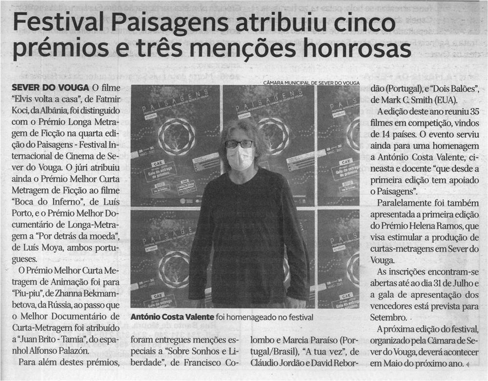 DA-19jun.'21-p.7-Festival Paisagens atribuiu cinco prémios e três menções honrosas.jpg