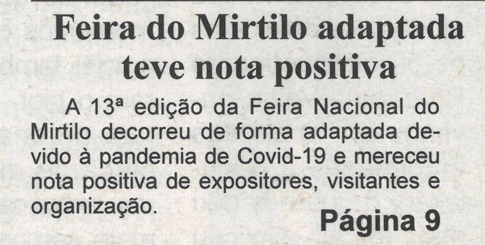 BV-1.ªjul.'21-p.1-Feira do Mirtilo adaptada teve nota positiva.jpg