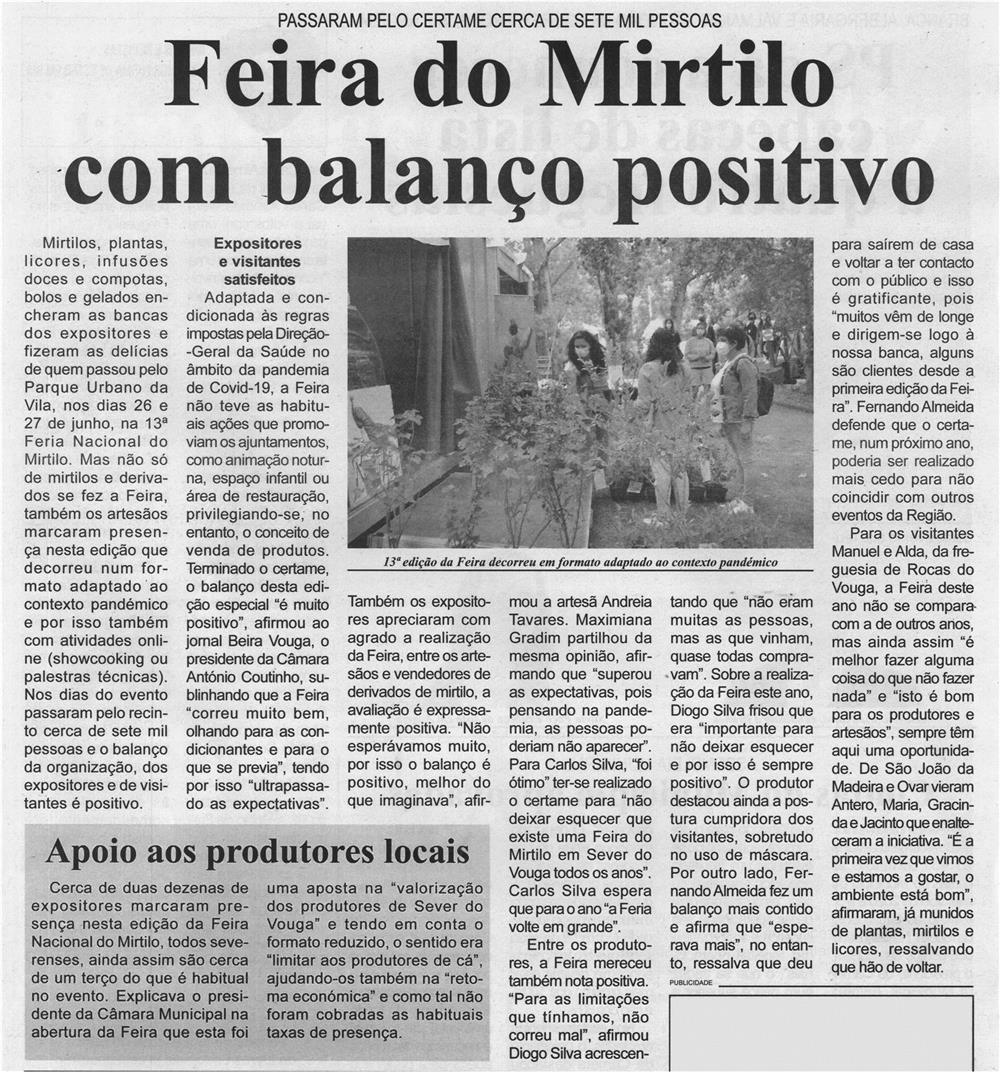 BV-1.ªjul.'21-p.9-Feira do Mirtilo com balanço positivo.jpg