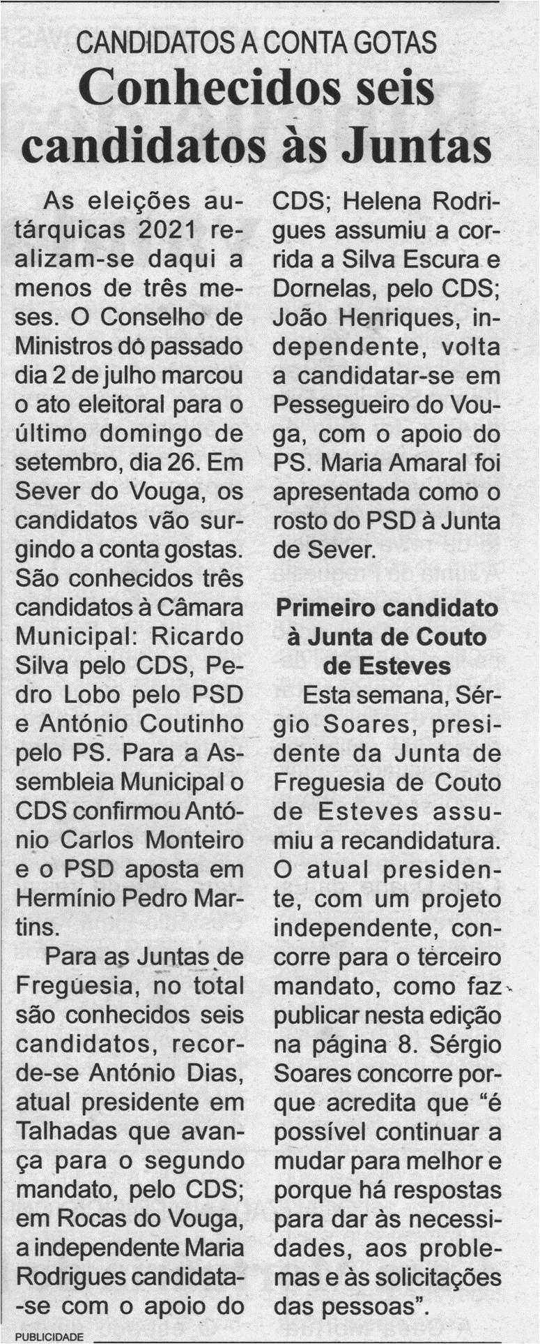 BV-1.ªjul.'21-p.5-[Autárquicas 2021] : Conhecidos seis candidatos às Juntas.jpg