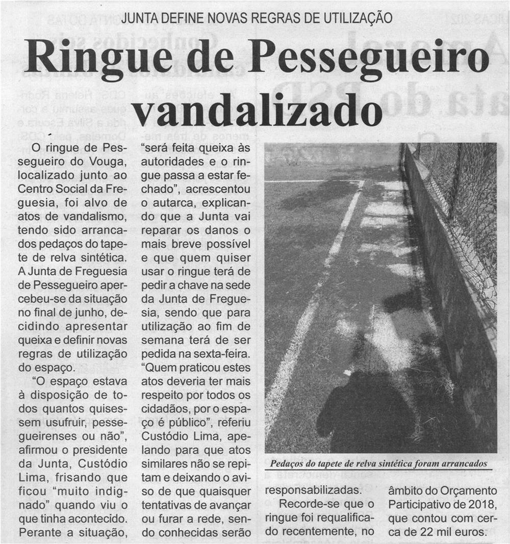 BV-1.ªjul.'21-p.6-Ringue de Pessegueiro vandalizado : Junta define novas regras de utilização.jpg