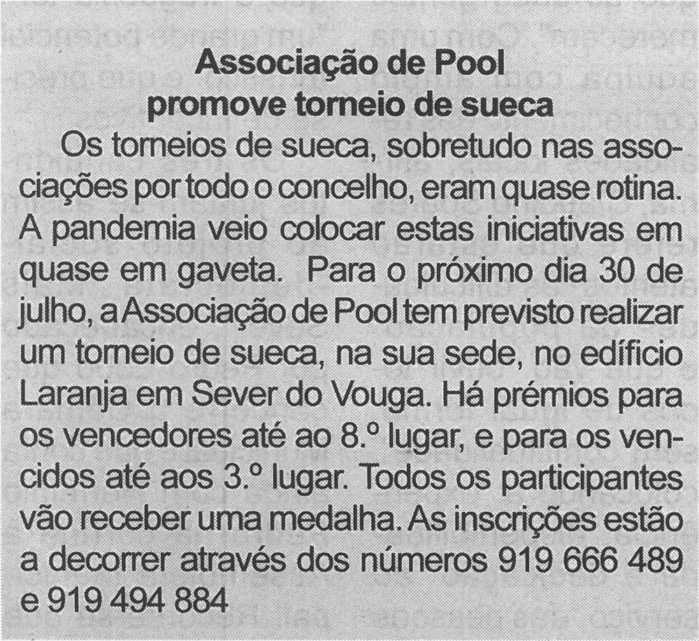 BV-2.ªjul.'21-p.6-Associação de Pool promove torneio de sueca.jpg