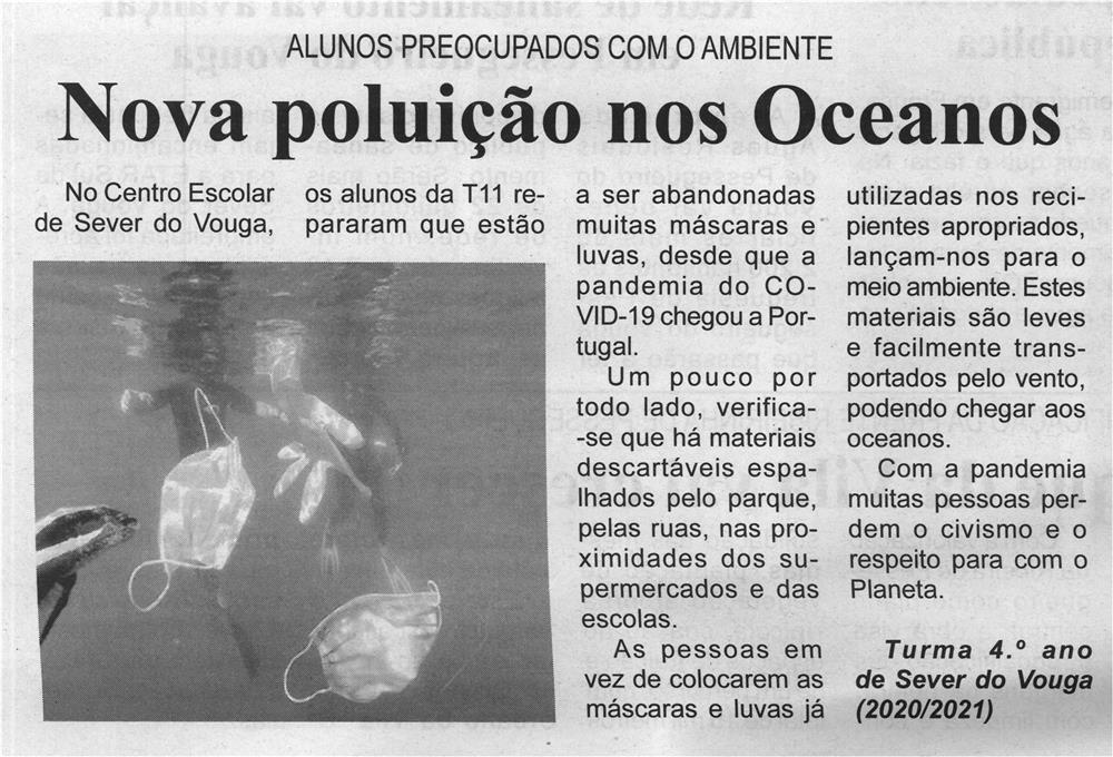 BV-2.ªabr.'21-p.4-Nova poluição nos oceanos : alunos preocupados com o ambiente.jpg