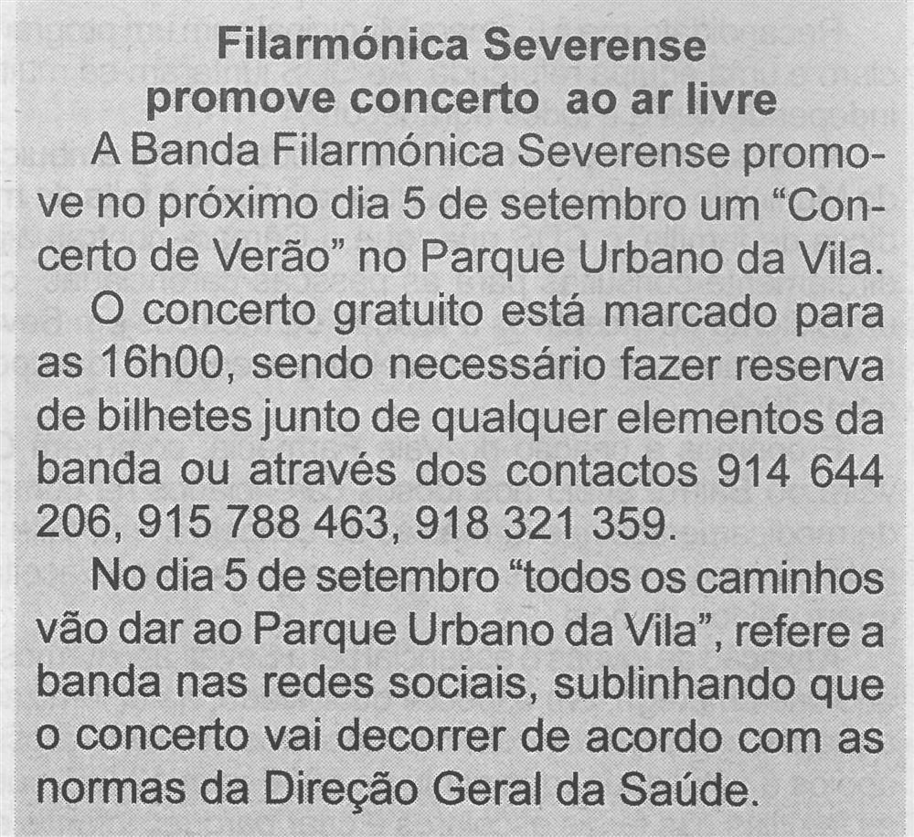 BV-1.ª set. '21-p. 6-Filarmonica Severense promove concerto ao ar livre.jpg