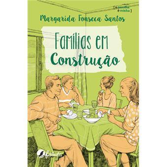 Famílias em construção.jpg