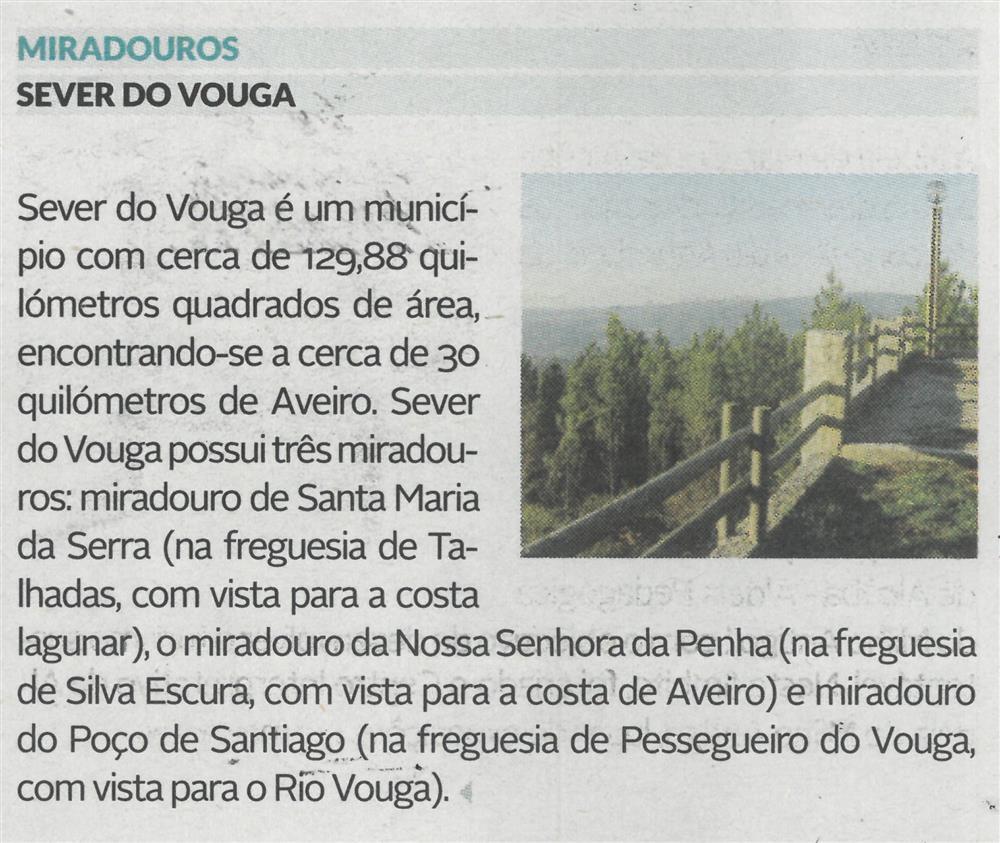 DA-N.º 12191, 24 set. '21, p.7- Especial Dia Mundial do Turismo : locais de visita obrigatória nos concelhos do distrito de Aveiro : Sever do Vouga : miradouros.jpg