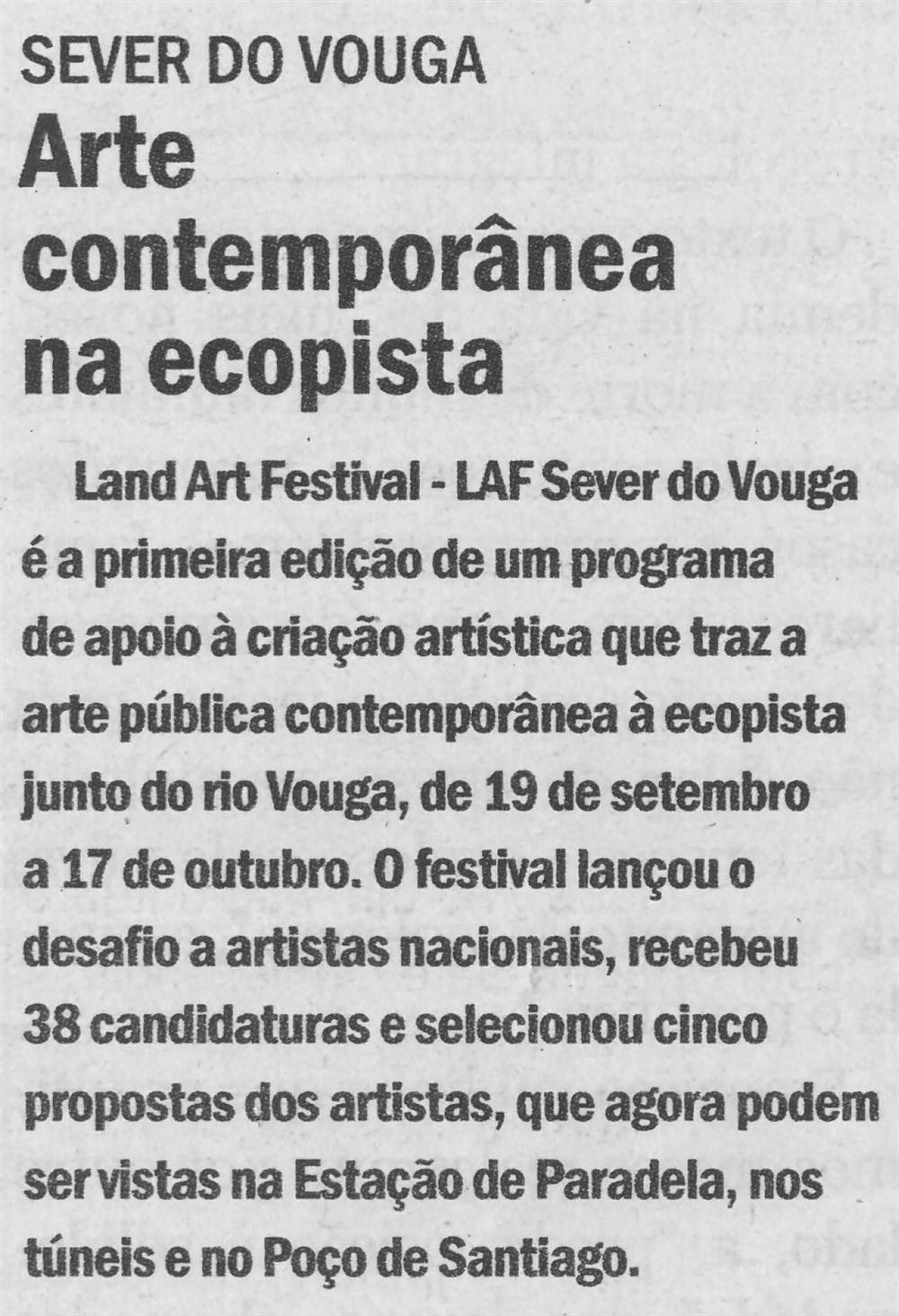 CV-N.º 4467, 29 set. '21-p. 4-Sever do Vouga : arte contemporânea na Ecopista.jpg