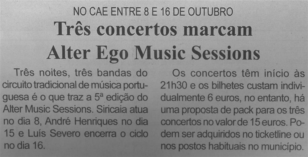 BV-Ano 59, n.º 1170 (1.ª quinzena out. 2021), p. 2-Três concertos marcam Alter Ego Music Sessions : No CAE entre 8 e 16 de outubro.jpg
