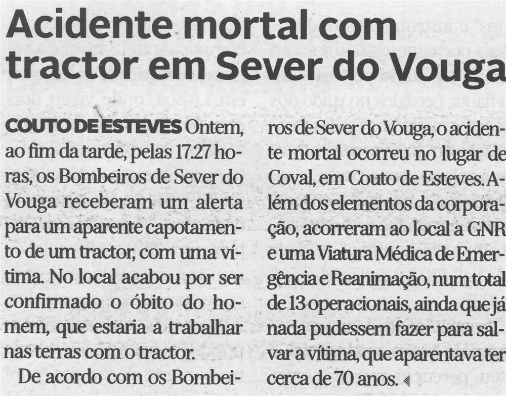 DA-N.º 12211 (14 out. 2021), p. 1 e 6-Acidente mortal com tractor em Sever do Vouga.jpg