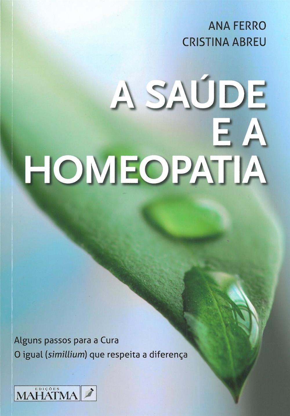 a saúde e a homeopatia.jpg