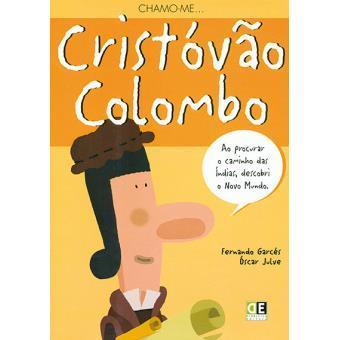 CHAMO-ME-CRISTOVAO-COLOMBO.jpg