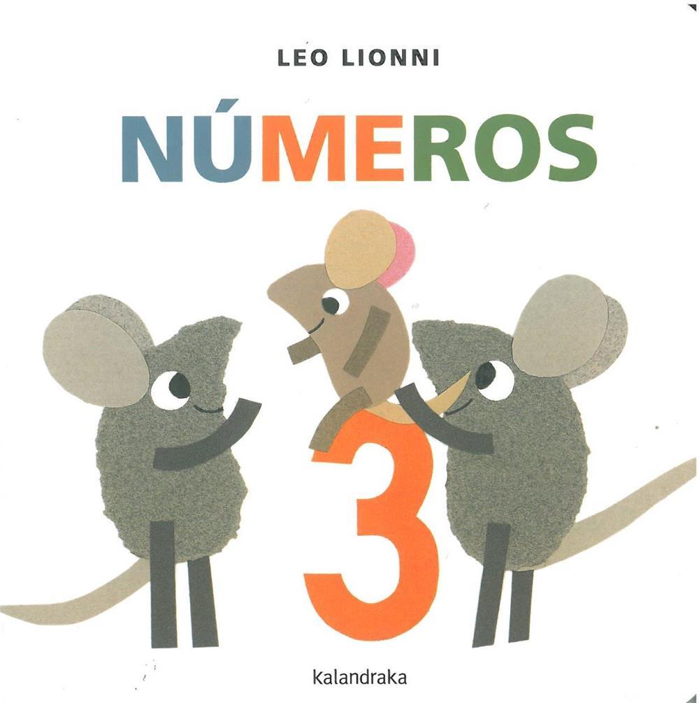 Números_Leo Lionni.jpg