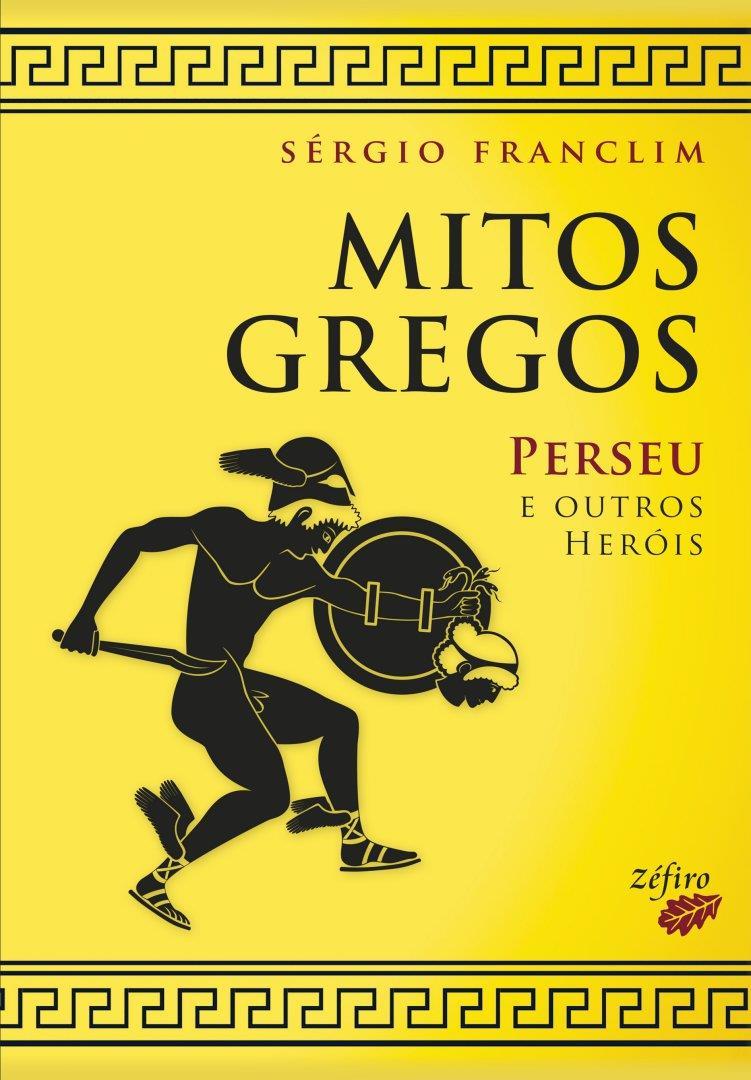 Mitos gregos.jpg