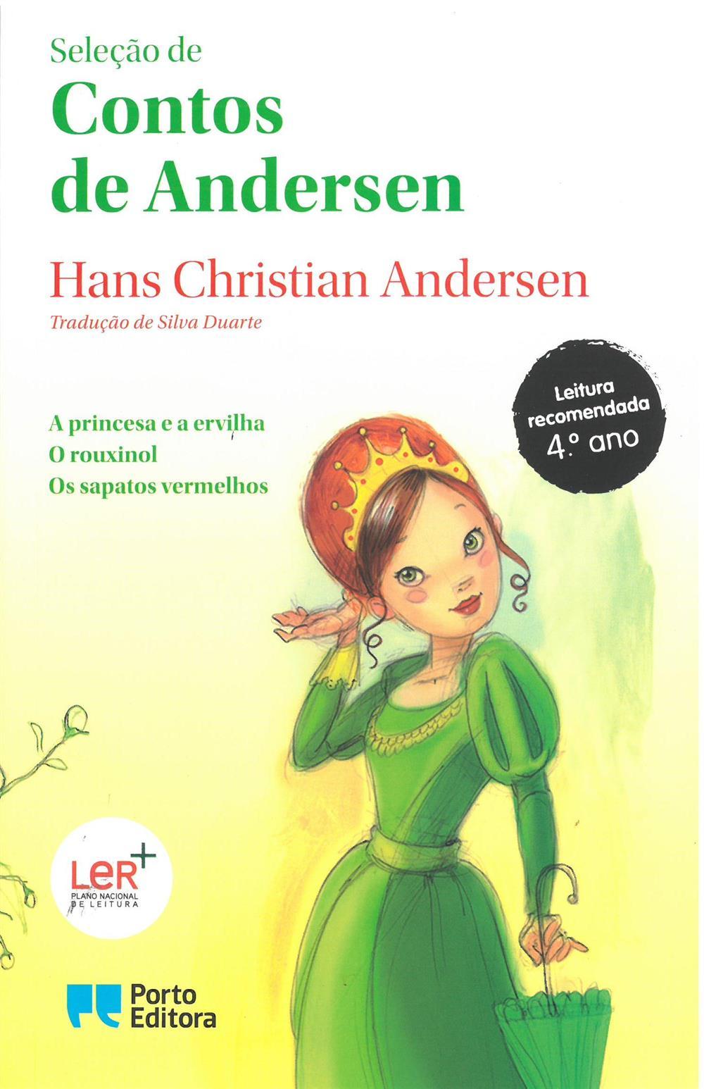 Seleção de contos de Andersen.jpg