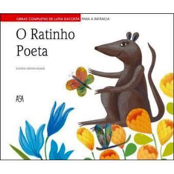 O-Ratinho-Poeta.jpg