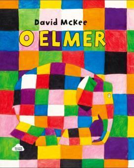 O-Elmer.jpg