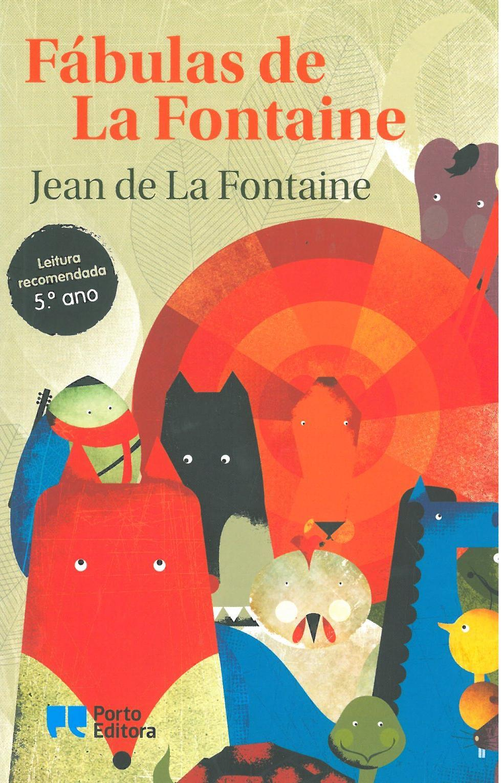 Fábulas de La Fontaine_.jpg