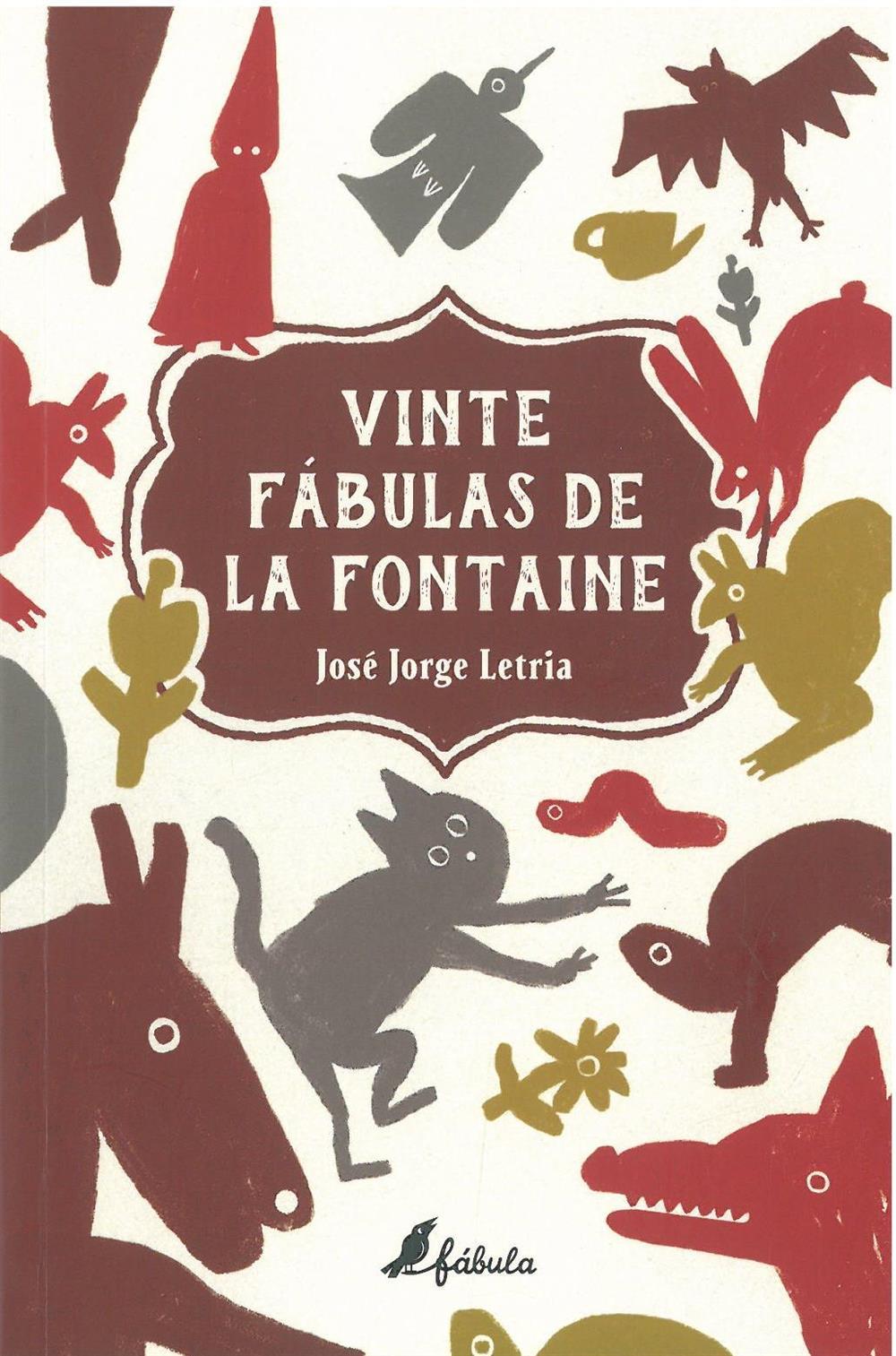 Vinte fábulas de La Fontaine_.jpg