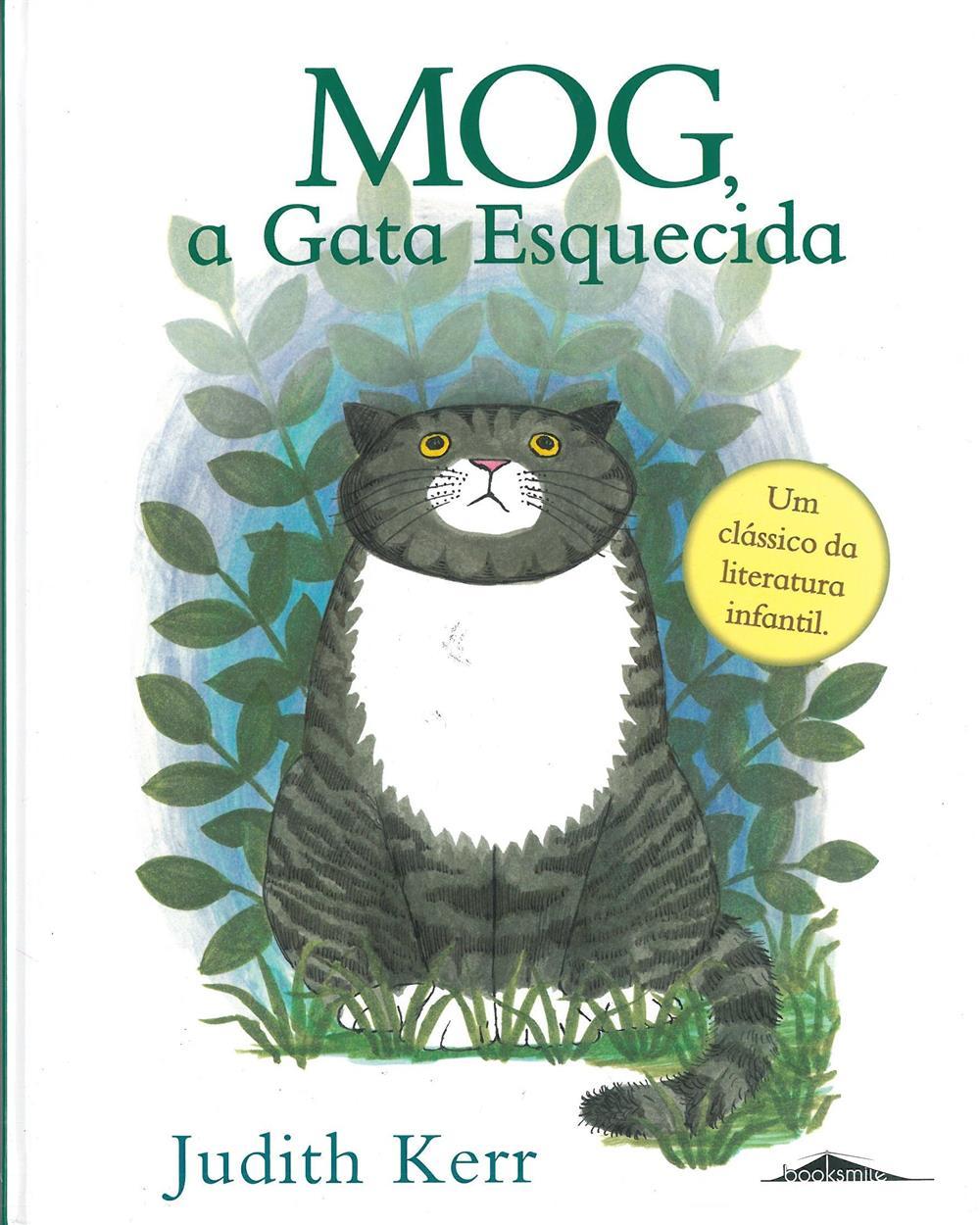 Mog, a gata esquecida_.jpg