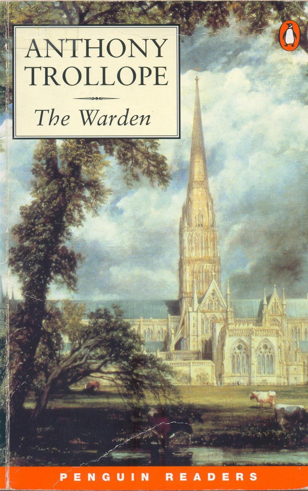 The warden 001.jpg
