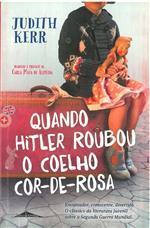 Quando Hitler roubou o coelho.jpg