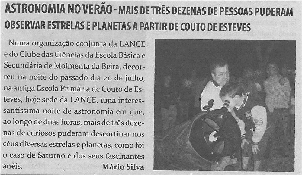 TV-ago13-p5-Astronomia no verão