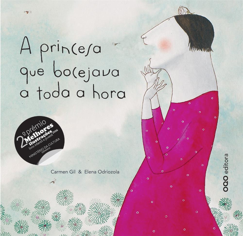 A princesa que bocejava a toda a hora_.jpg