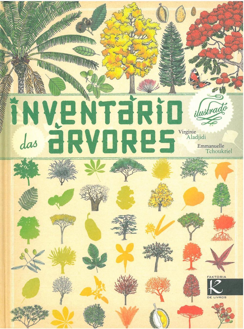 Inventário ilustrado das árvores_.jpg
