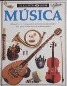 Enciclopédia visual_música.JPG