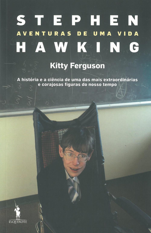 Stephen Hawking_.jpg