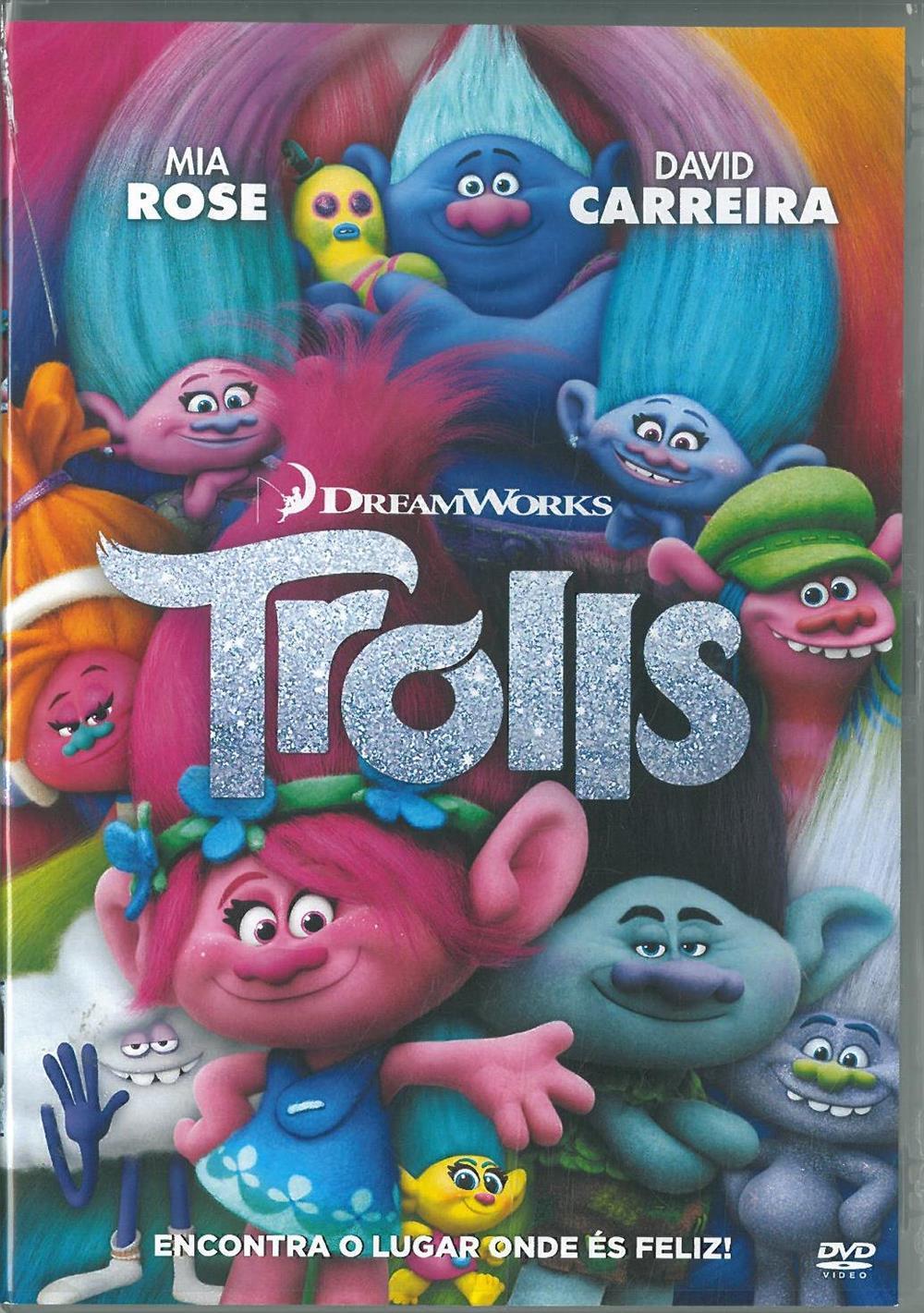 Trolls_DVD.jpg
