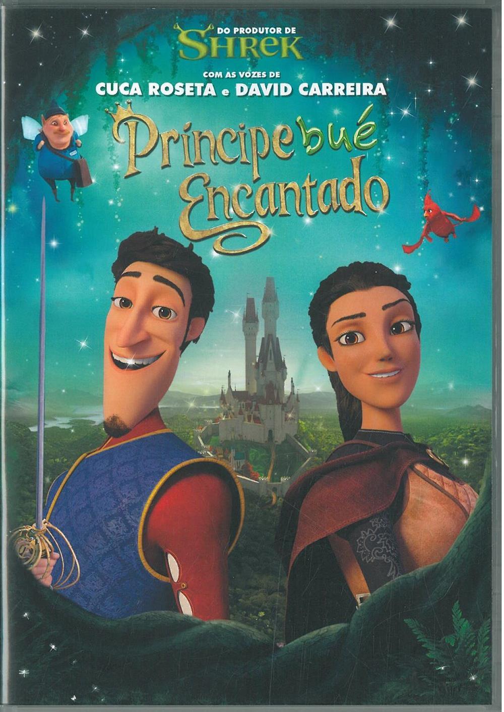 Príncipe bué encantado_DVD.jpg