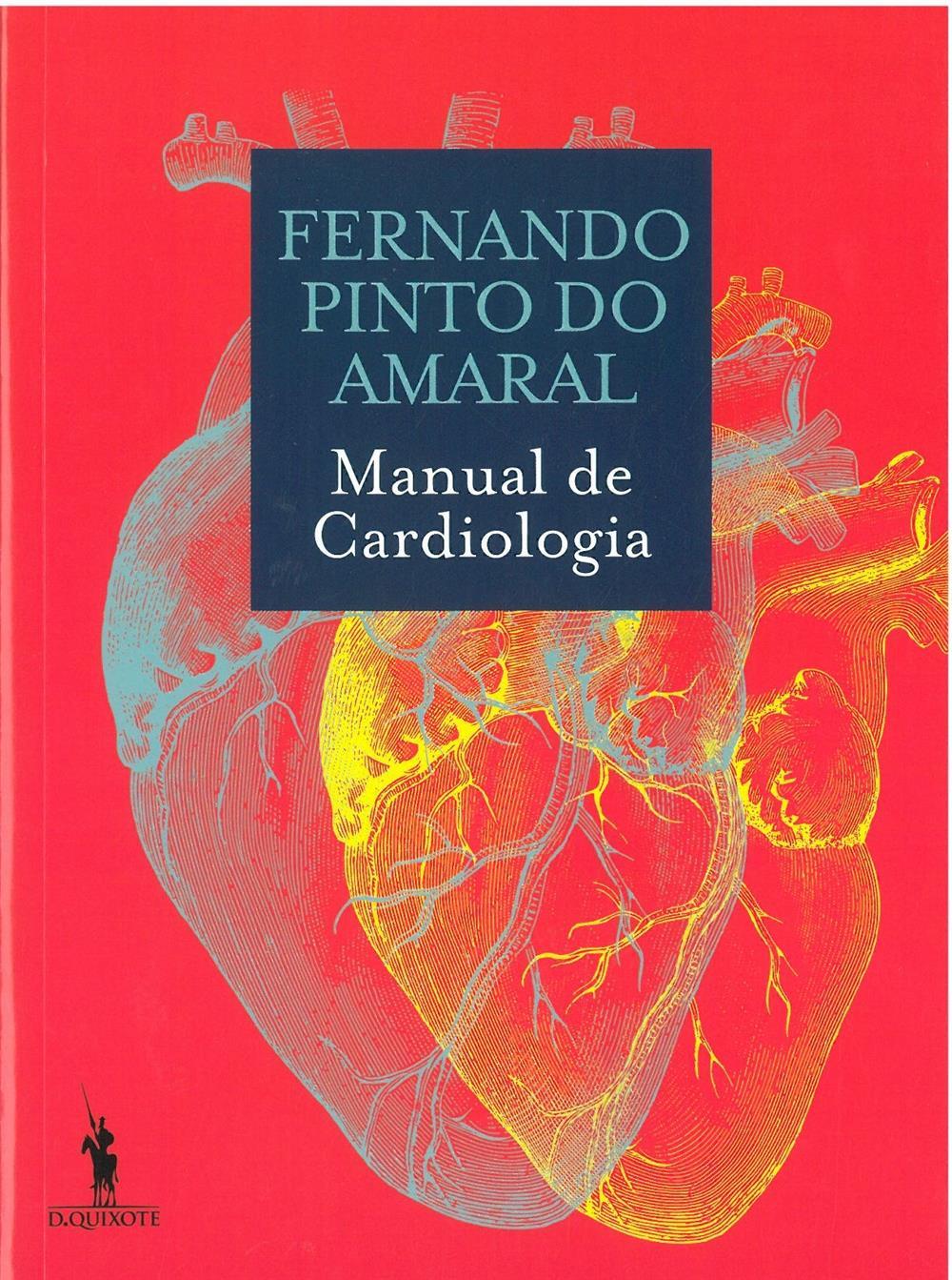 Manual de cardiologia.jpg