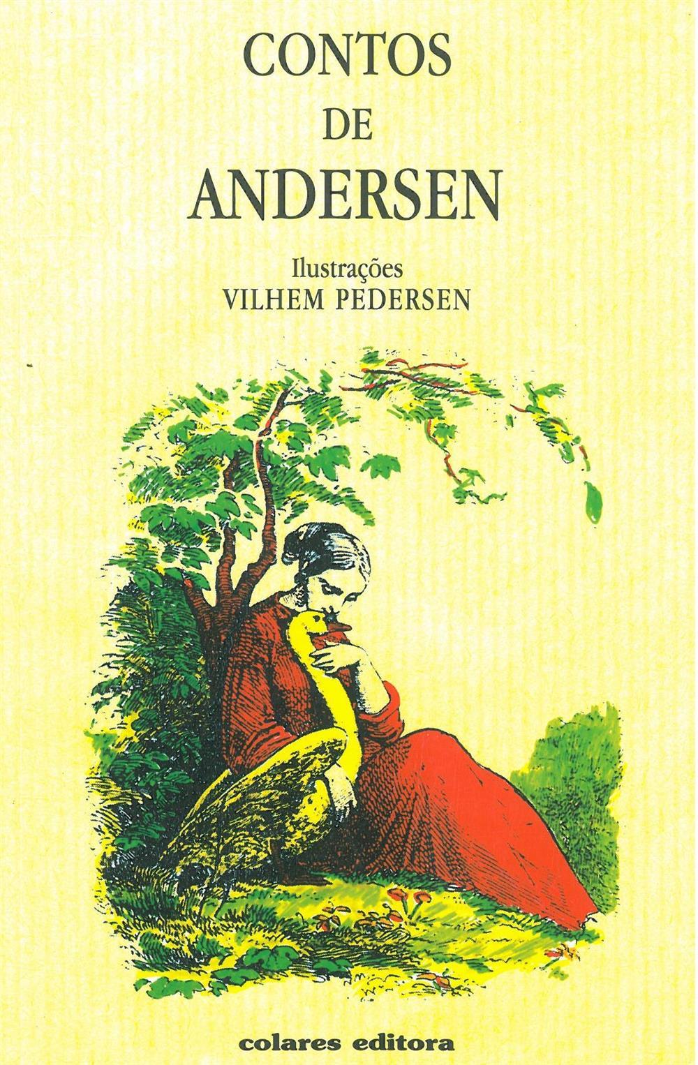 Contos de Andersen.jpg