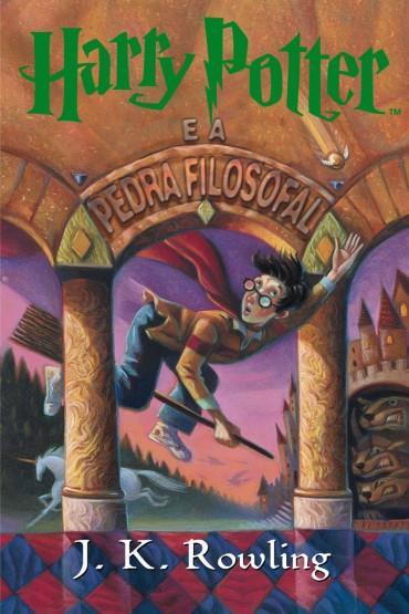 Harry Potter e a pedra filosofal_.jpg