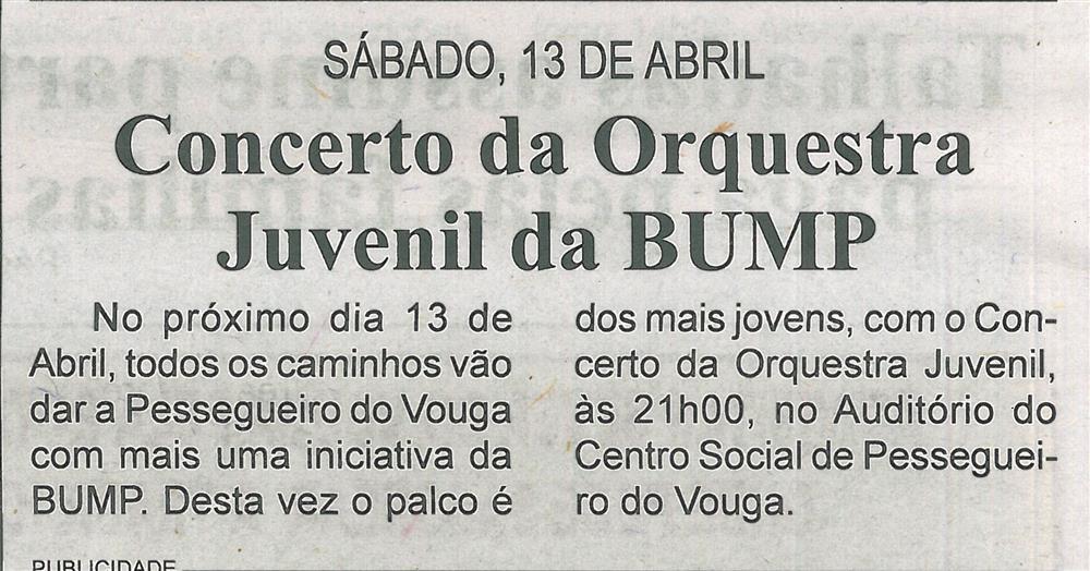BV-1.ªabr.'19-p.2-Concerto da Orquestra Juvenil da BUMP.jpg