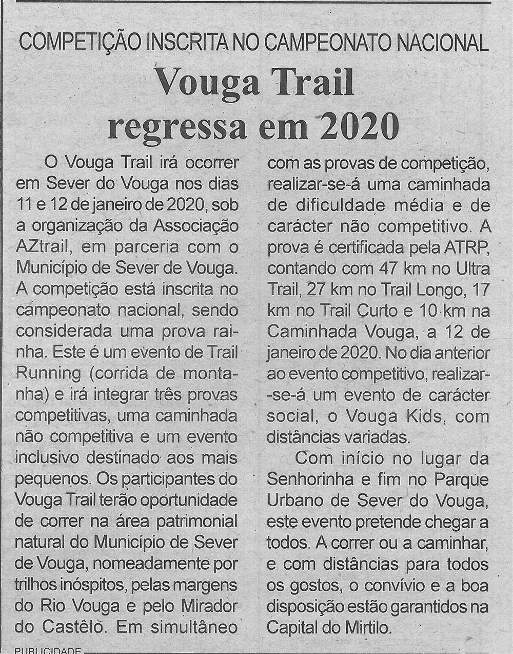 BV-2.ªdez.'19-p.3-Vouga Trail regressa em 2020 : competição inscrita no Campeonato Nacional.jpg
