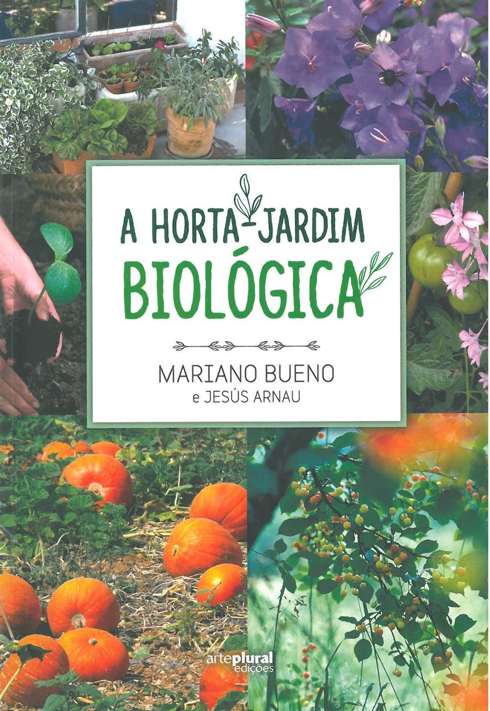 A horta-jardim biológica_.jpg