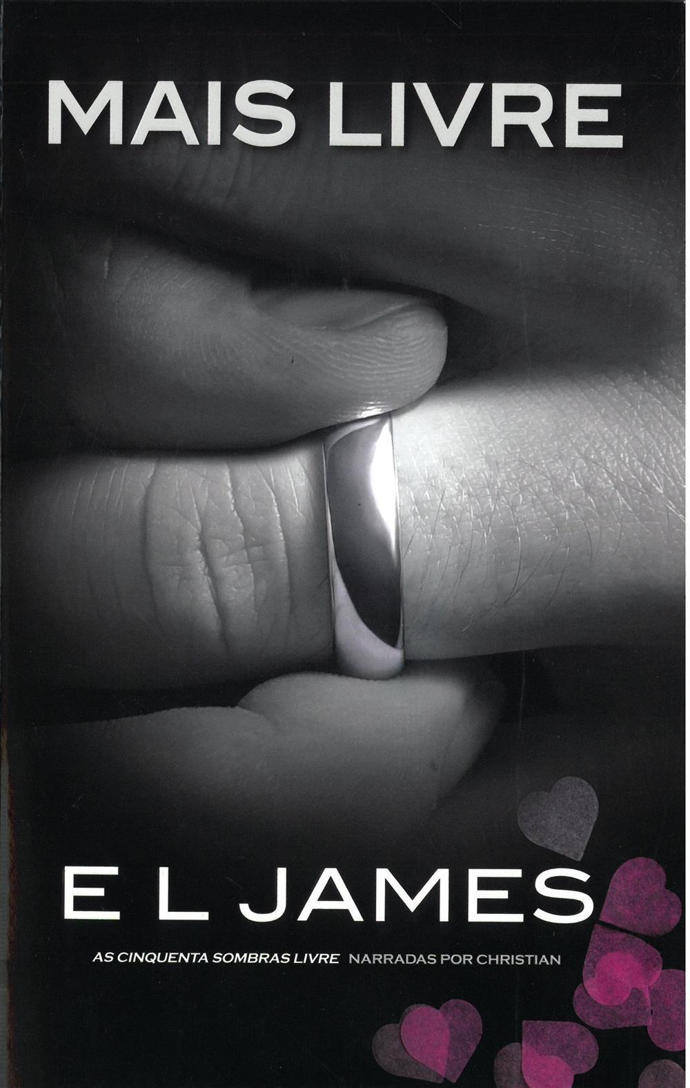 JAMES, E.L. (2021). Mais livre.jpg
