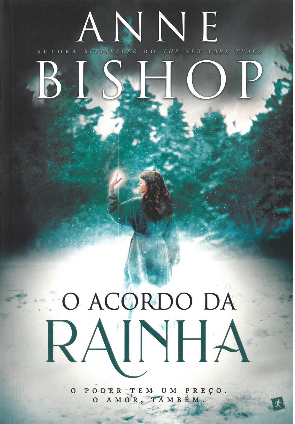 BISHOP, Anne (2021). O acordo da rainha.jpg