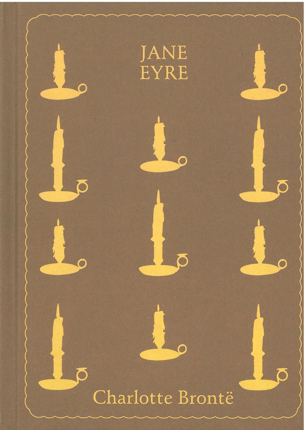Jane Eyre_.jpg