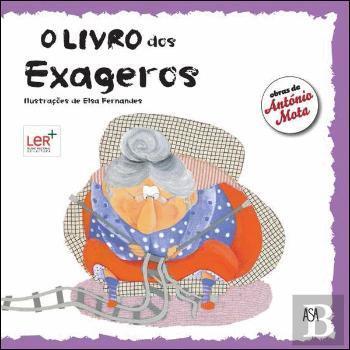 O livro dos exageros.jpg