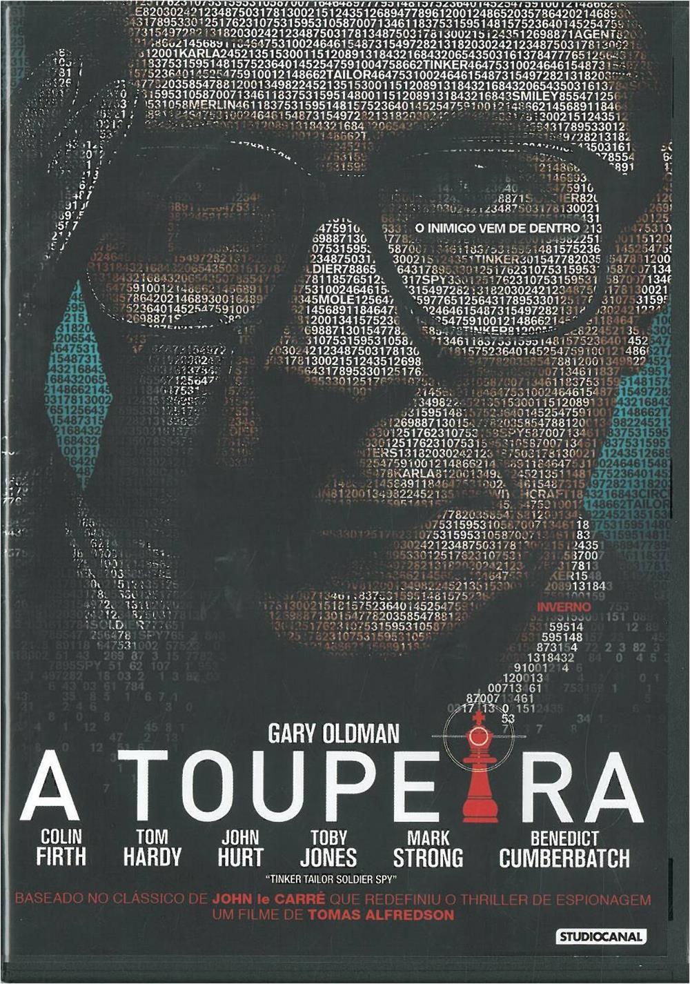 A toupeira_DVD.jpg