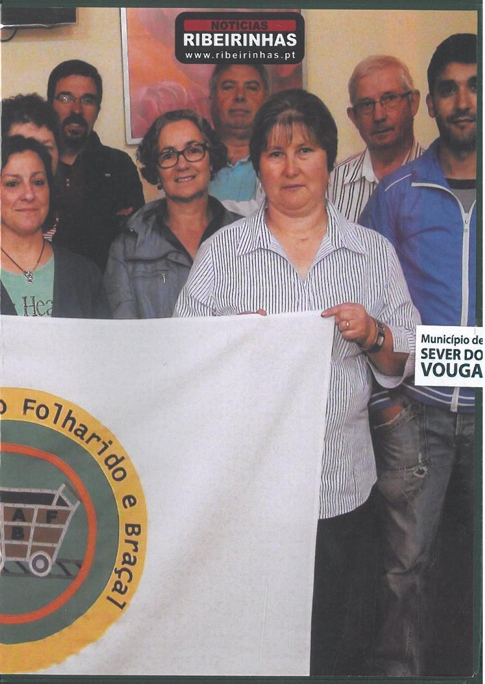 Liga dos Amigos do Folharido e Braçal_DVD.jpg