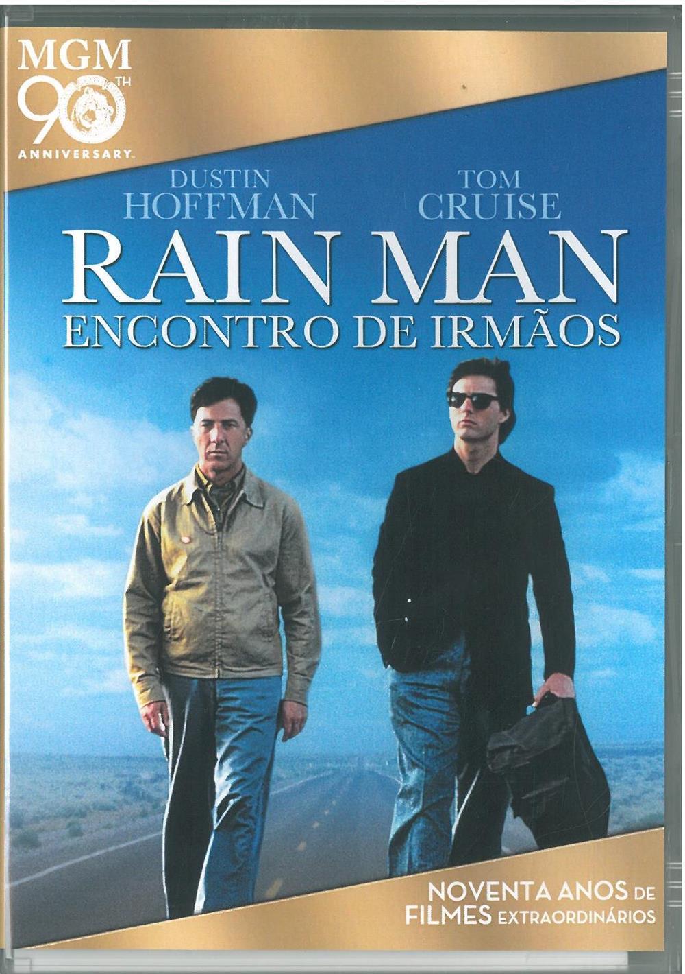 Rain man_encontro de irmãos_DVD.jpg