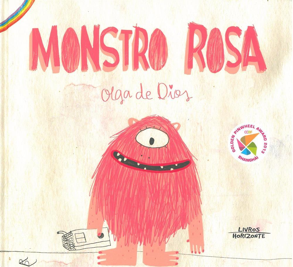 Monstro Rosa_.jpg