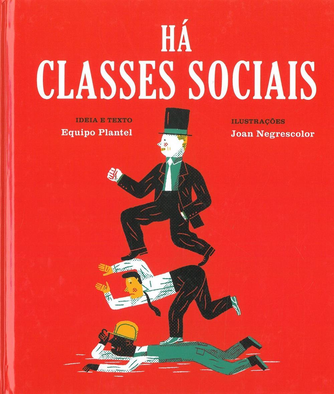 Há classes sociais_.jpg