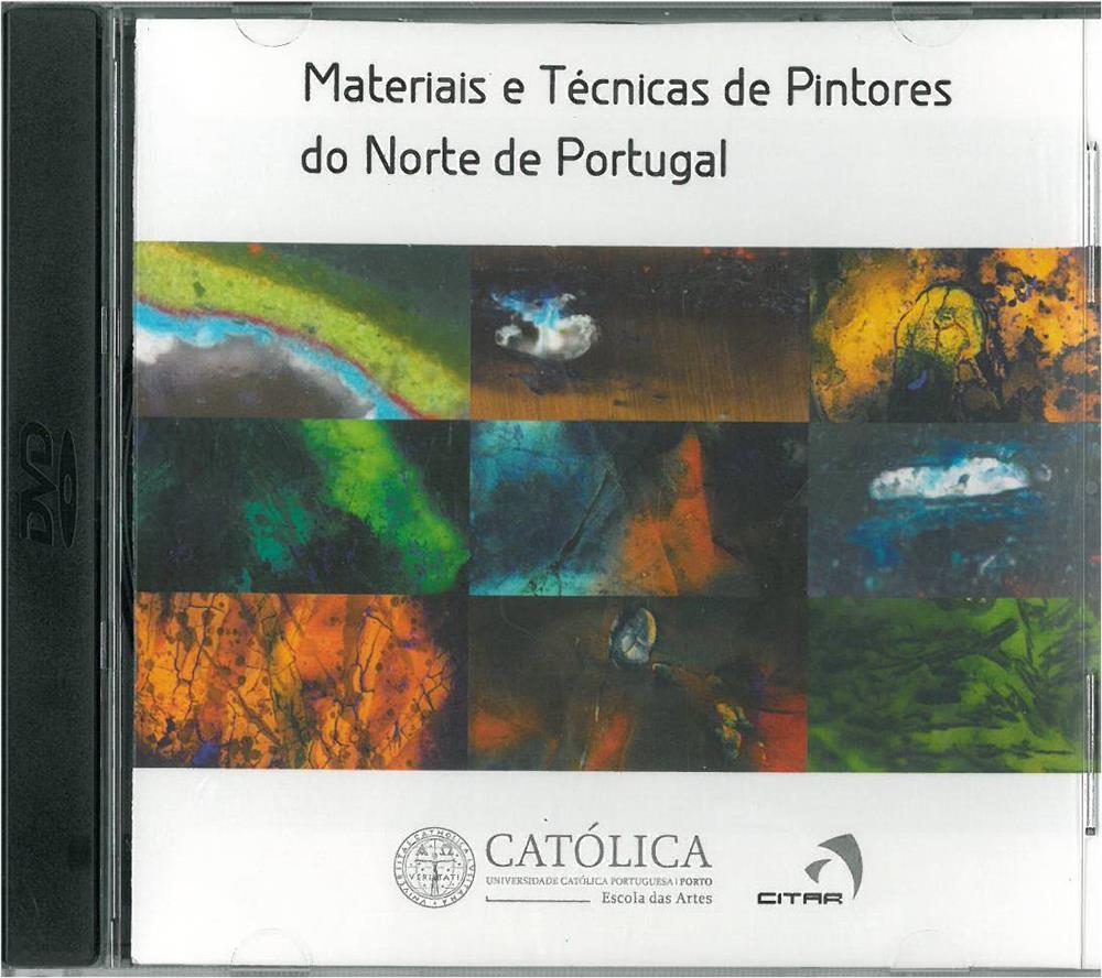 Materiais e técnicas de pintores do norte de Portugal_DVD.jpg