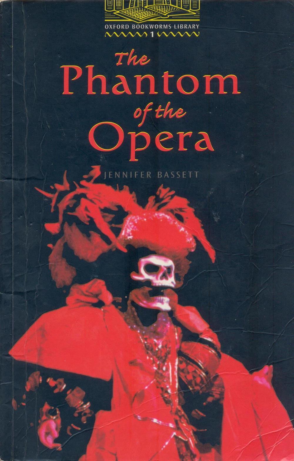 The phantom of the opera 001.jpg