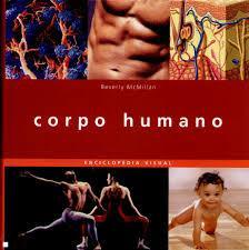corpo humano.jpg